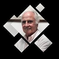 Dr. Hernan Garcia del Rio - Ardega