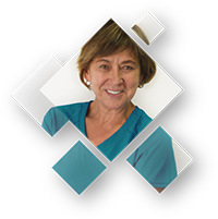 Dra. Maria Lopez de Munain - Ardega