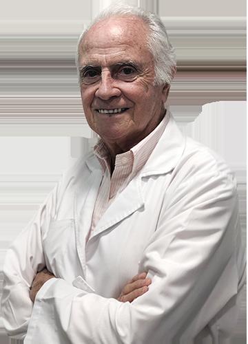 Medicina Nuclear - Dr. Garcia del Rio